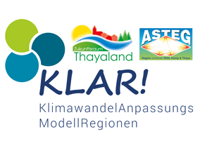 KLAR Thayaland